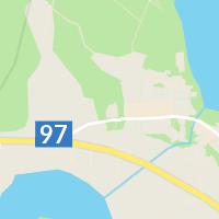 Björkbacka Gruppbostad, Boden
