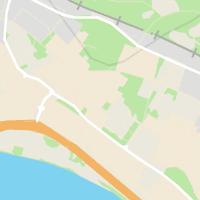 Rosengården Sjukhem, Kalix