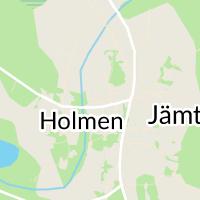 Jämtögårdens Förskola, Råneå