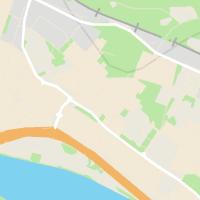Kalix Kommun - Rönngården, Kalix