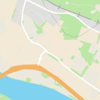 Kommunal Norrbotten Sektion 14, Kalix