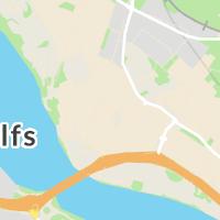 Luleå Betonghål AB, Kalix
