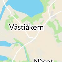 Luleå Kommun - Gruppbostad Treklövern, Råneå