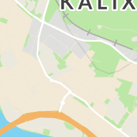 Överförmyndare, Kalix