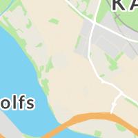 Björck's i Kalix AB, Kalix