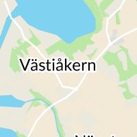 Luleå Kommun - Stödboende Treklövern, Råneå