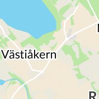 Råneå Begravningsbyrå AB, Råneå