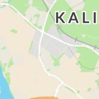 Eitech Electro AB, Kalix