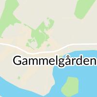 Kalix Kommun - Förskola Gammelgården, Kalix