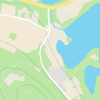Arjeplogs Kommun - Lss Boende Regnbågen, Arjeplog