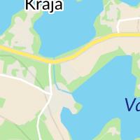 Öberga förskola och fritidshem, Arjeplog