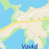 Folktandvården, Arjeplog