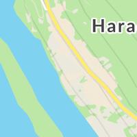 Harads Hälsocentral, Harads