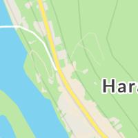 Harads Fritids & Växa i Boden, Harads