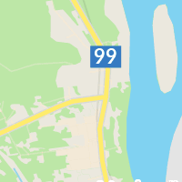 Trensums Food AB, Hedenäset