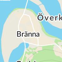 Systembolaget AB, Stenungsund