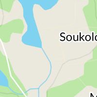 Wood Rock & Roads AB, Övertorneå