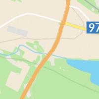 Hertz Biluthyrning, Jokkmokk