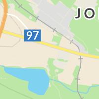 Sametinget - Tärnaby, Tärnaby