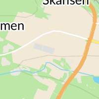 Jokkmokkshus AB, Jokkmokk