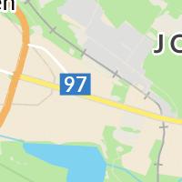 Kaitumgården Servicehus Särskilt Boende, Jokkmokk
