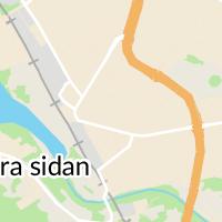 Gällivare Kommun - Kommunal Norrbotten Almen, Gällivare