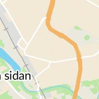 Coop Gällivare Storgatan, Gällivare