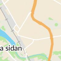 Svensk Fastighetsförmedling Gällivare, Gällivare