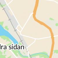 Norrbottens-Kuriren, Gällivare