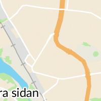 Hedskolan Daghem Fritidshem Förskolan, Gällivare