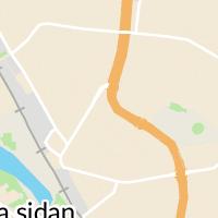 Würth Svenska AB, Gällivare