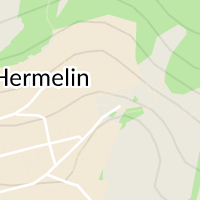 Gunillahem, Malmberget