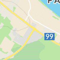 Wangeskog Hyrcenter Norra Norrland AB, Pajala