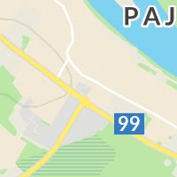 JK:s kök och golv AB, Pajala