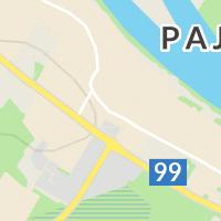 Pajala Synvård, Pajala