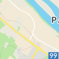 Pajala Centralskola och Kulturskola, Pajala