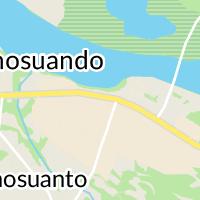 Hertz Biluthyrning, Junosuando