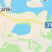 Kiruna Kommun - Abisko Skola, Abisko