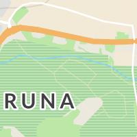 Havator AB, Kiruna