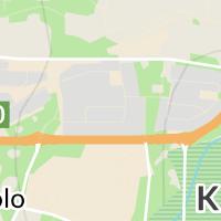 Alviks Trafik AB, Kiruna