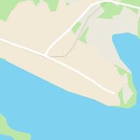Jukkasjärvi skola, Jukkasjärvi