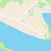 Jukkasjärvi Grund-Skola, Jukkasjärvi