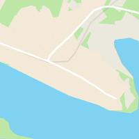 Coop Jukkasjärvi, Jukkasjärvi
