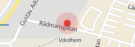 Fotvård Skövde Pris