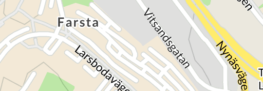 Stockholm city karta mogna sexiga kvinnor massage farsta