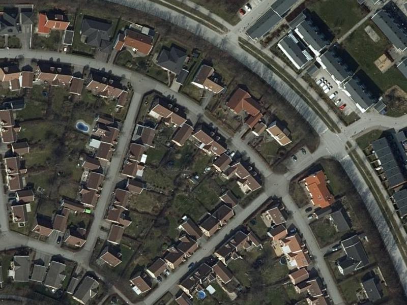 Stralsundsvgen 9 Skne ln, Lund - hayeshitzemanfoundation.org