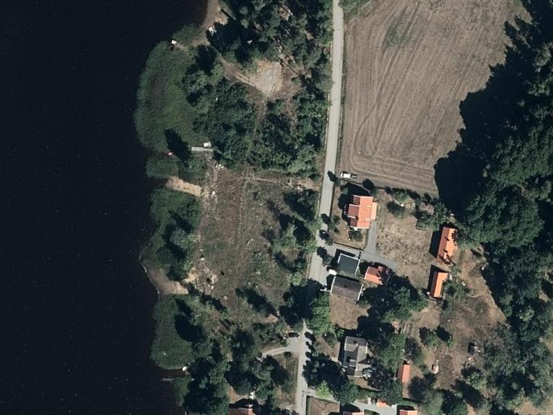 Ing-Mari Elisabet Jonzon, Kyrkeby 223, Vissefjrda | unam.net