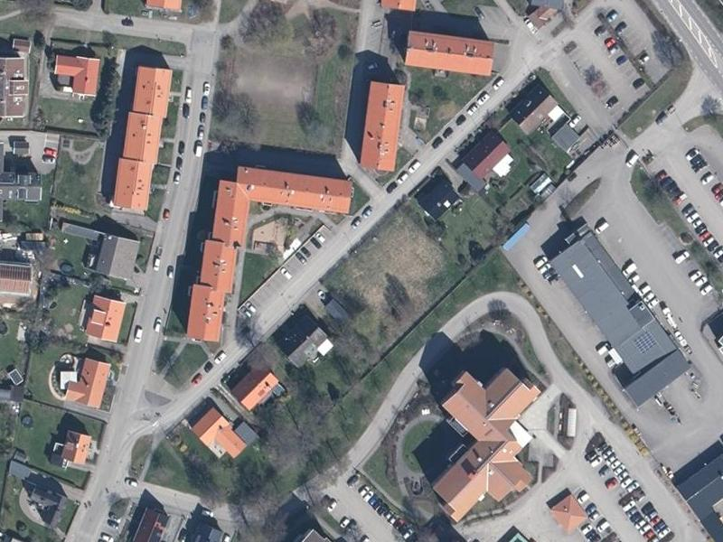 Sex Samlevnadsrdgivning Varberg Centrum Varberg - Hitta