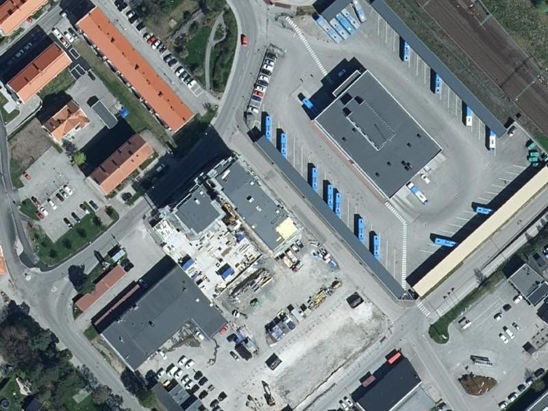 Skrllebergsvgen 18A Vstra Gtalands ln, Trollhttan - Hitta