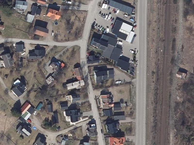 Kjell Sune Wahlstrm, Idenors-Ulvstavgen 3, Hudiksvall - Hitta